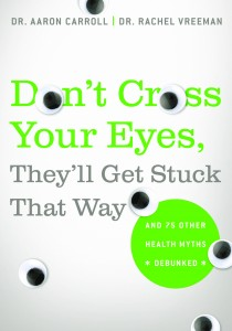 Dont-cross-your-eyes-cover-210x300