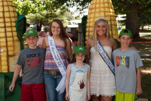 State Fair 2013-17