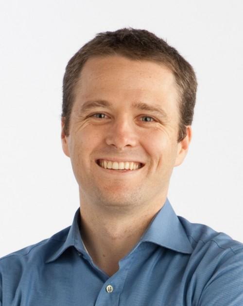 Nicholas Bagley