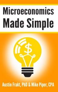 micro made simple