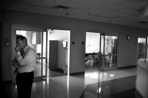 hospitalpicture1_jonlowenstein