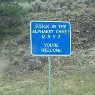 alphabe game