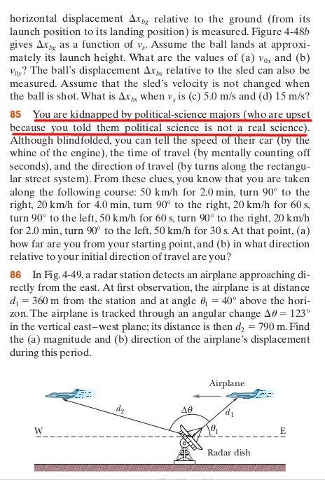 physics prob