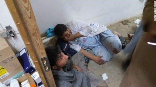 151004200204-kunduz-afghanistan-hospital-airstrike-doctors-without-borders-robertson-lklv-ct-00013723-exlarge-169