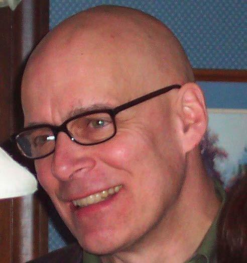 BillandKathicropped2011-02-13