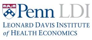 penn-LDI_logo
