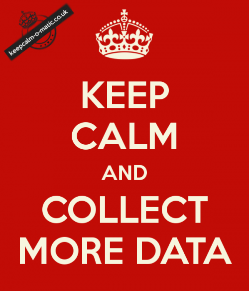 keep-calm-and-collect-more-data