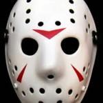 hockey_mask