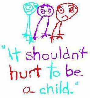 See-what-children-feel-like-stop-child-abuse-8860789-295-321