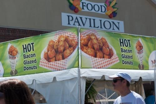 State Fair 2013-16