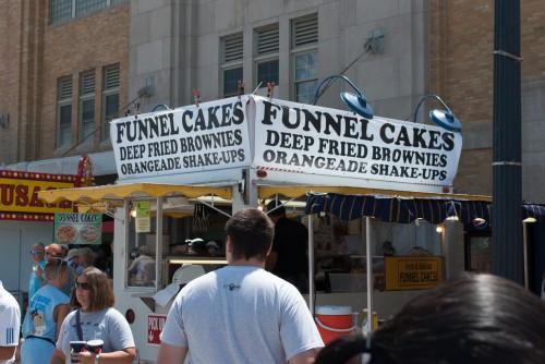 State Fair 2013-29