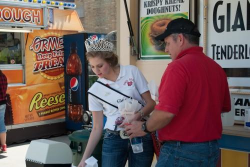 State Fair 2013-30