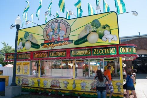 State Fair 2013-4