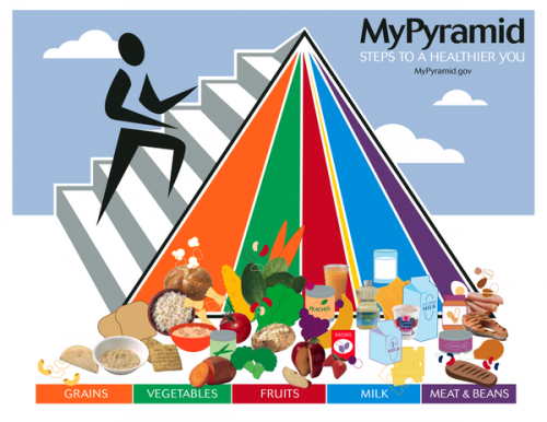 mypyramid-page1