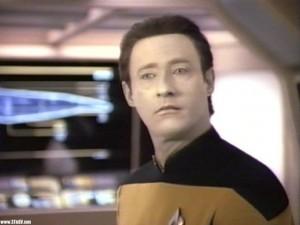 data-commander