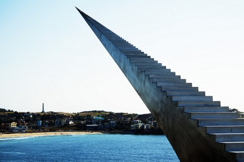 stairs-inf