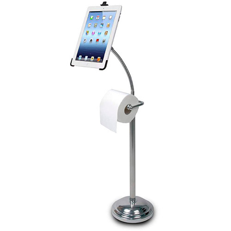 iPad-TP