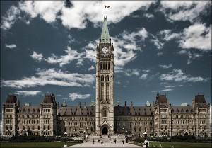 ottawa_parliament_front