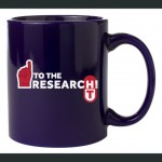 research-mug-1_large