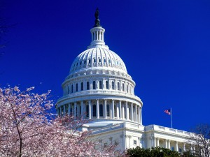united_states_capitol-normal
