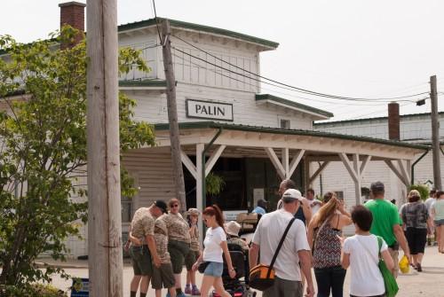 State Fair 2015-1