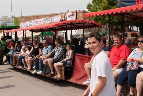 State Fair 2015-2