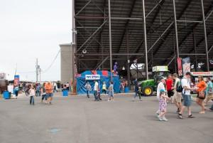 State Fair 2015-21