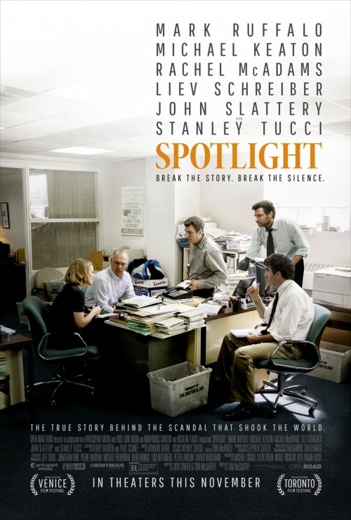 spotlight-one-sheet-1200x1774