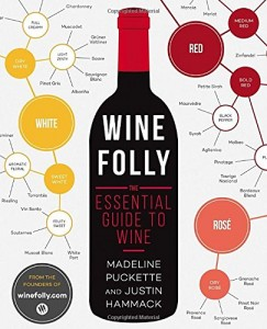 Wine Follw