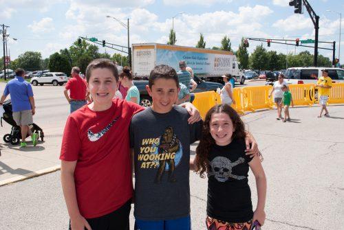 State Fair 2016-1
