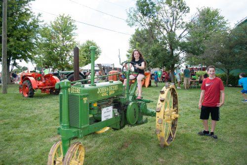 State Fair 2016-16