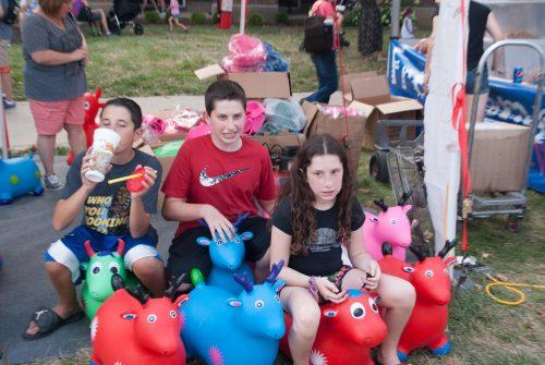 State Fair 2016-26