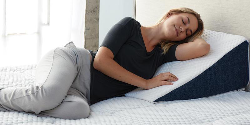 Readers Feedback On Obstructive Sleep Apnea The